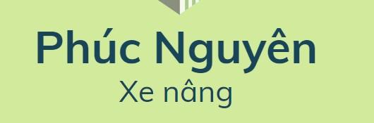 XeNangPhucNguyen.com